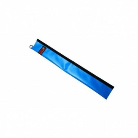 Picture Protector cuerda Protect  - Vibasport