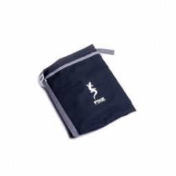 Picture Bolsa para cuerda Gecko - Vibasport
