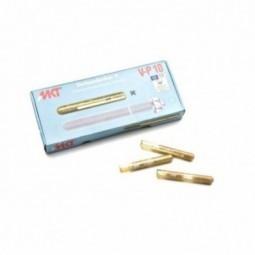 Picture Cápsula química de golpe M10 - Vibasport