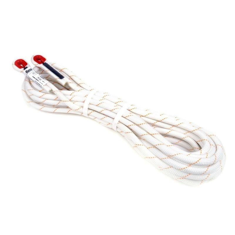 Picture Cuerda de dos cabos - Vibasport