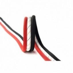 Picture Cuerda Pro Rope 10