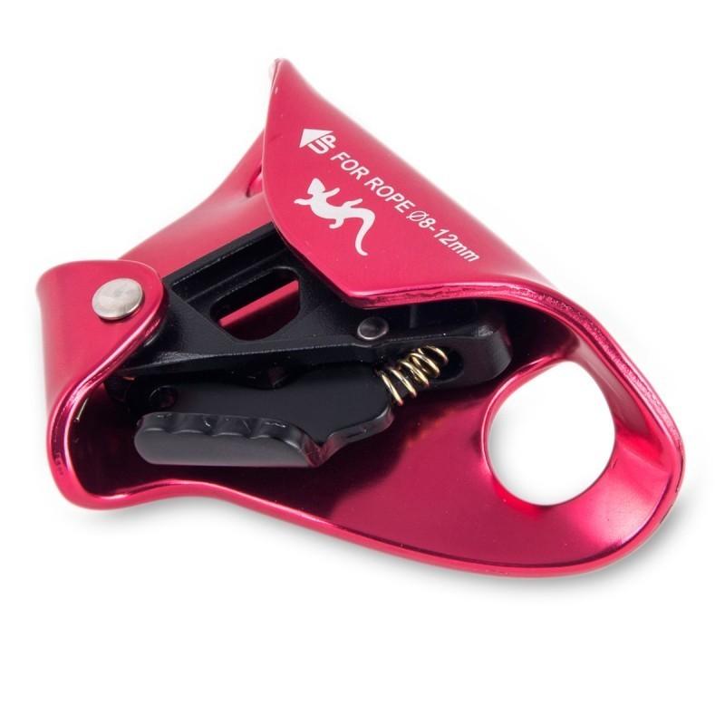 Picture Indu bloqueador ventral - Vibasport