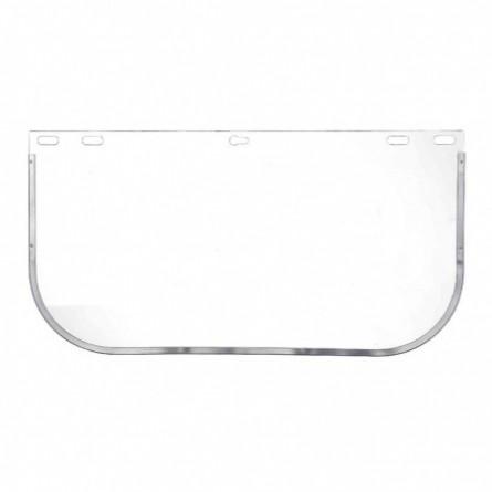 Picture Shield Plus. Visor para casco de aluminio - Vibasport