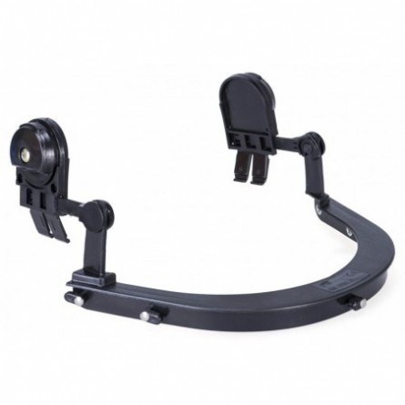 Picture Soporte de visor para casco - Vibasport