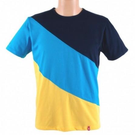 Picture Camiseta Random YON - Vibasport