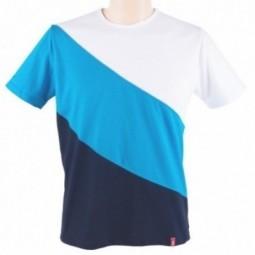 Picture Camiseta Random NOW - Vibasport