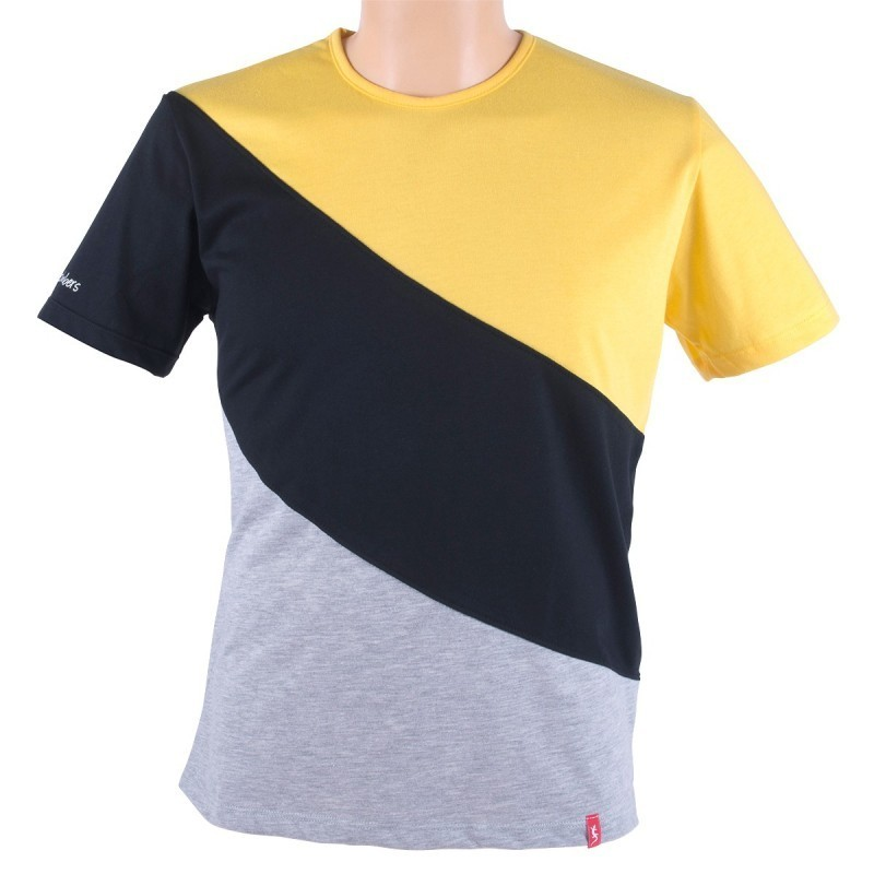 Picture Camiseta Random GBY - Vibasport