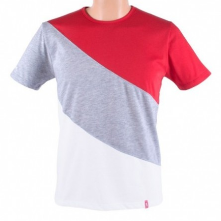 Picture Camiseta Random WGR - Vibasport
