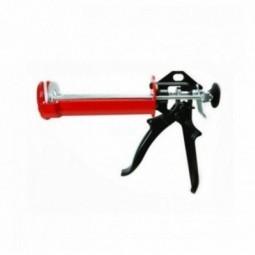 Vibasport Pistola aplicadora resina