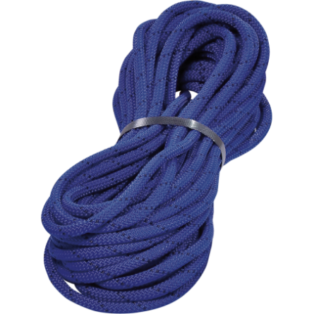 Static Rope 10mm - Rock empire - Picture