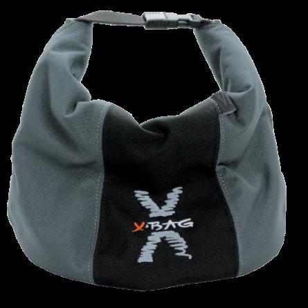 X-Bag - Rock empire - Picture
