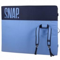 Crash pad SNAP Hip