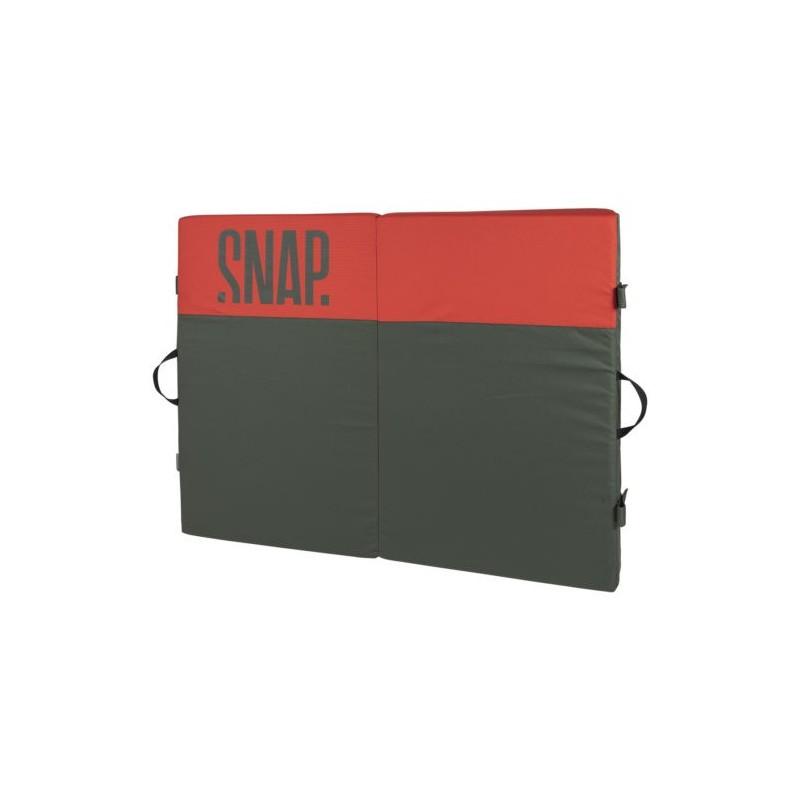 Crash pad SNAP Hop