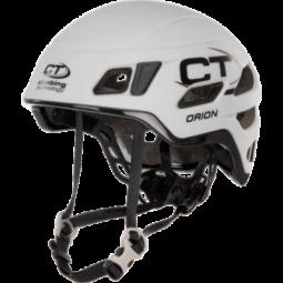 Casco Orion de Climbing Technology