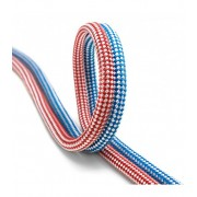 Cuerdas Dinamicas Dobles